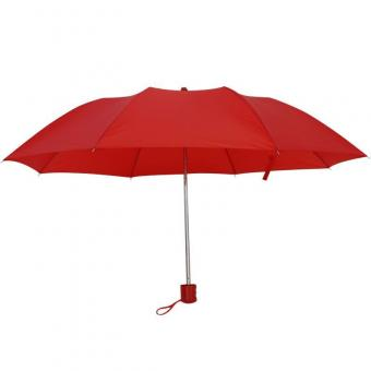 170T Polyester Fabric Umbrella