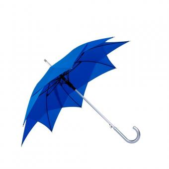 New Idea Stick Umbrella