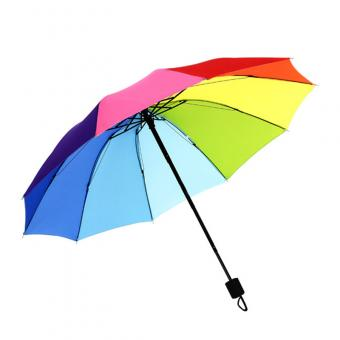 Summer Umbrella for Ladies