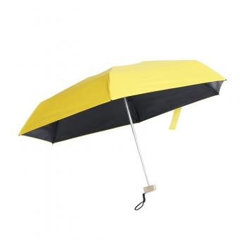Super Light Flat Umbrella