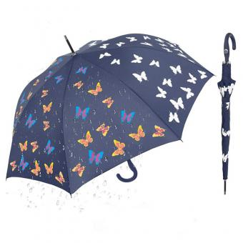 Custom Imprinted Kid's Umbrella